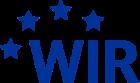 WIR – Das Wirtschaftsnetzwerk
