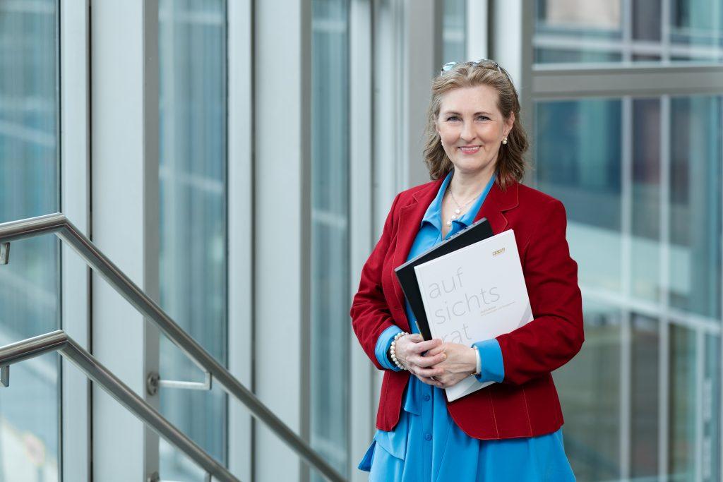 Pressefoto Sabine M. Fischer 1
